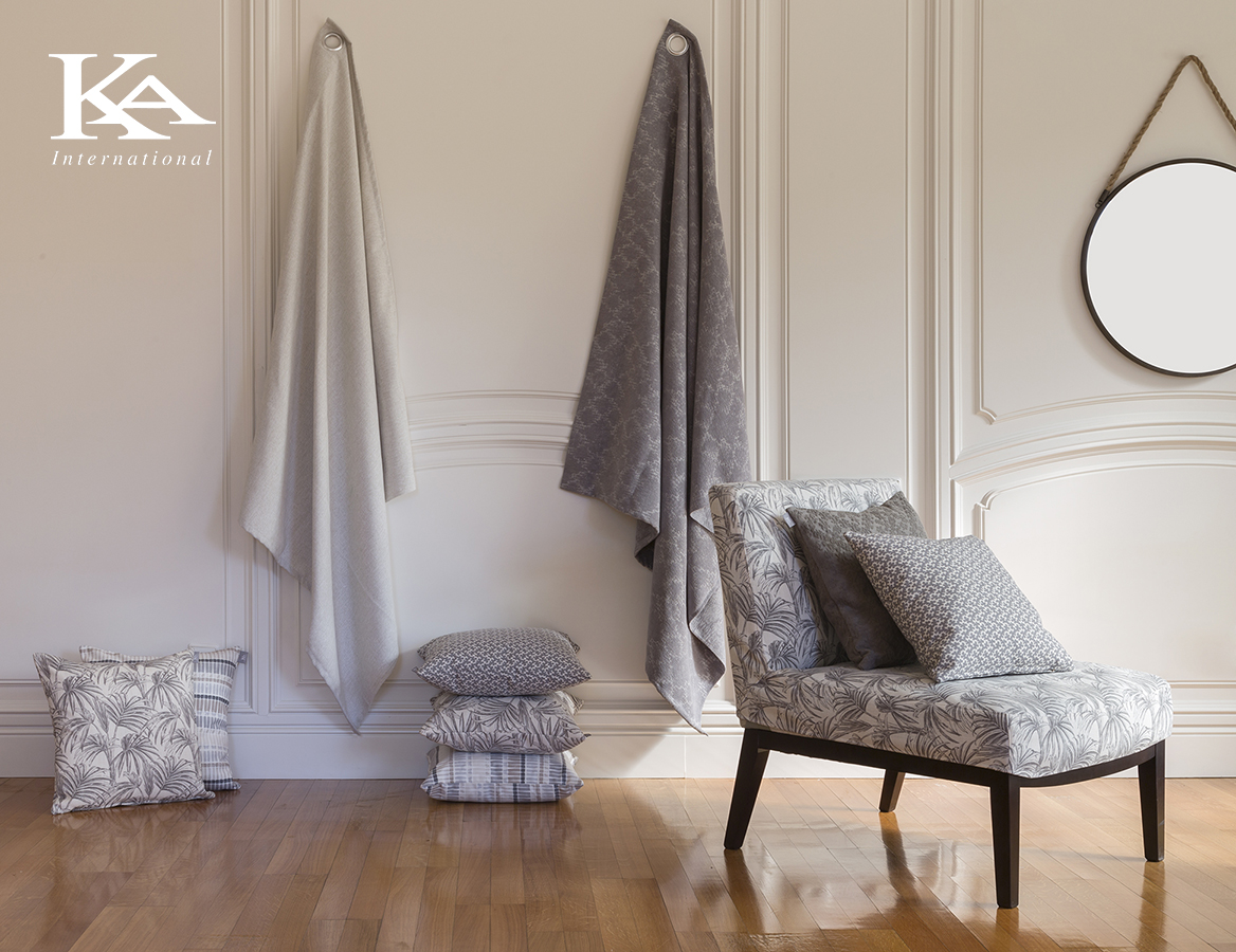 Your home makeover with sendra decoraci n s mid season - Ka international outlet ...