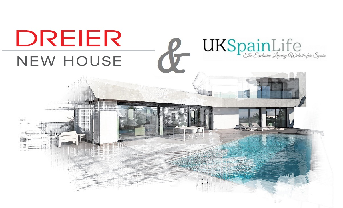 39 Dreier New House 39 Becomes New Sponsor For Uk Spain Life