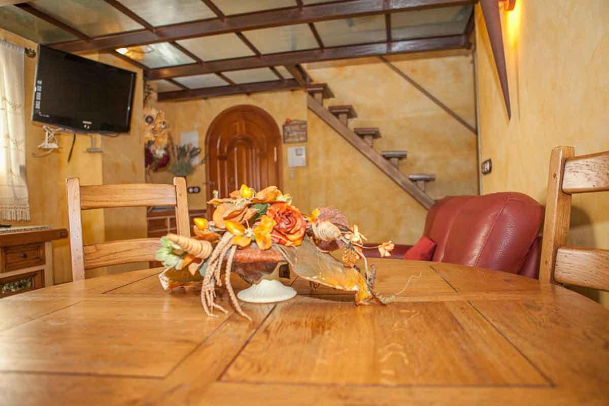 Found valencia is offering a unique loft property in - Loft valencia ...