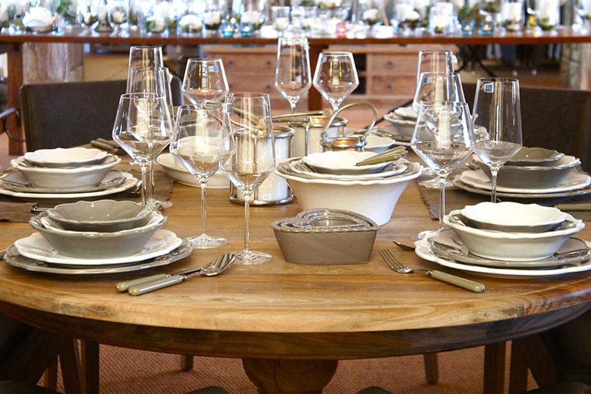 Dinnerware Ideas You\'ll Love » UK Spain Life