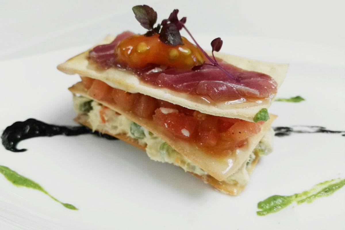 Soqueta-milhojas-ventresca-atun