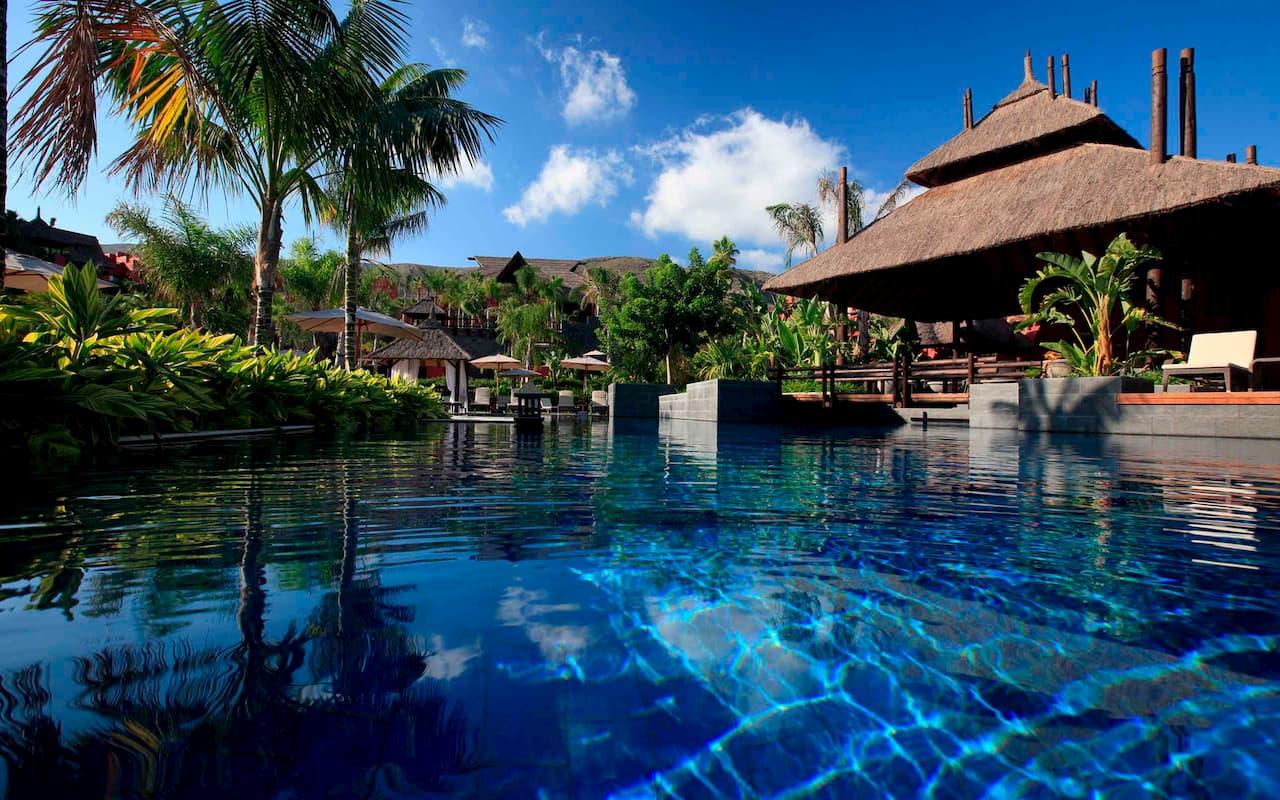 Book at Asia Gardens Hotel & Thai Spa