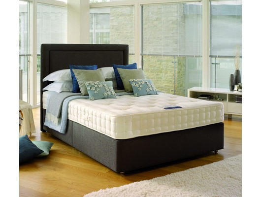 Where to buy the best mattresses