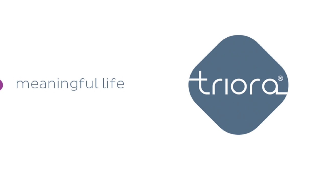 Call Triora today to get the help you need
