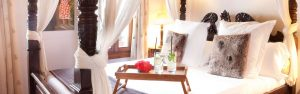 The Abaco hotel is the best for your holiday