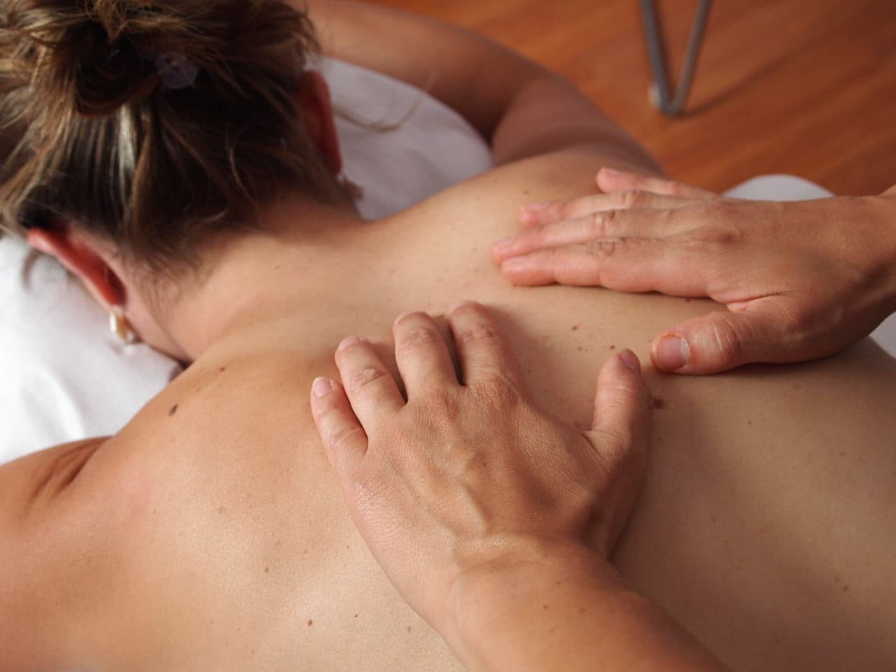 What can a physiotherapist do for you?