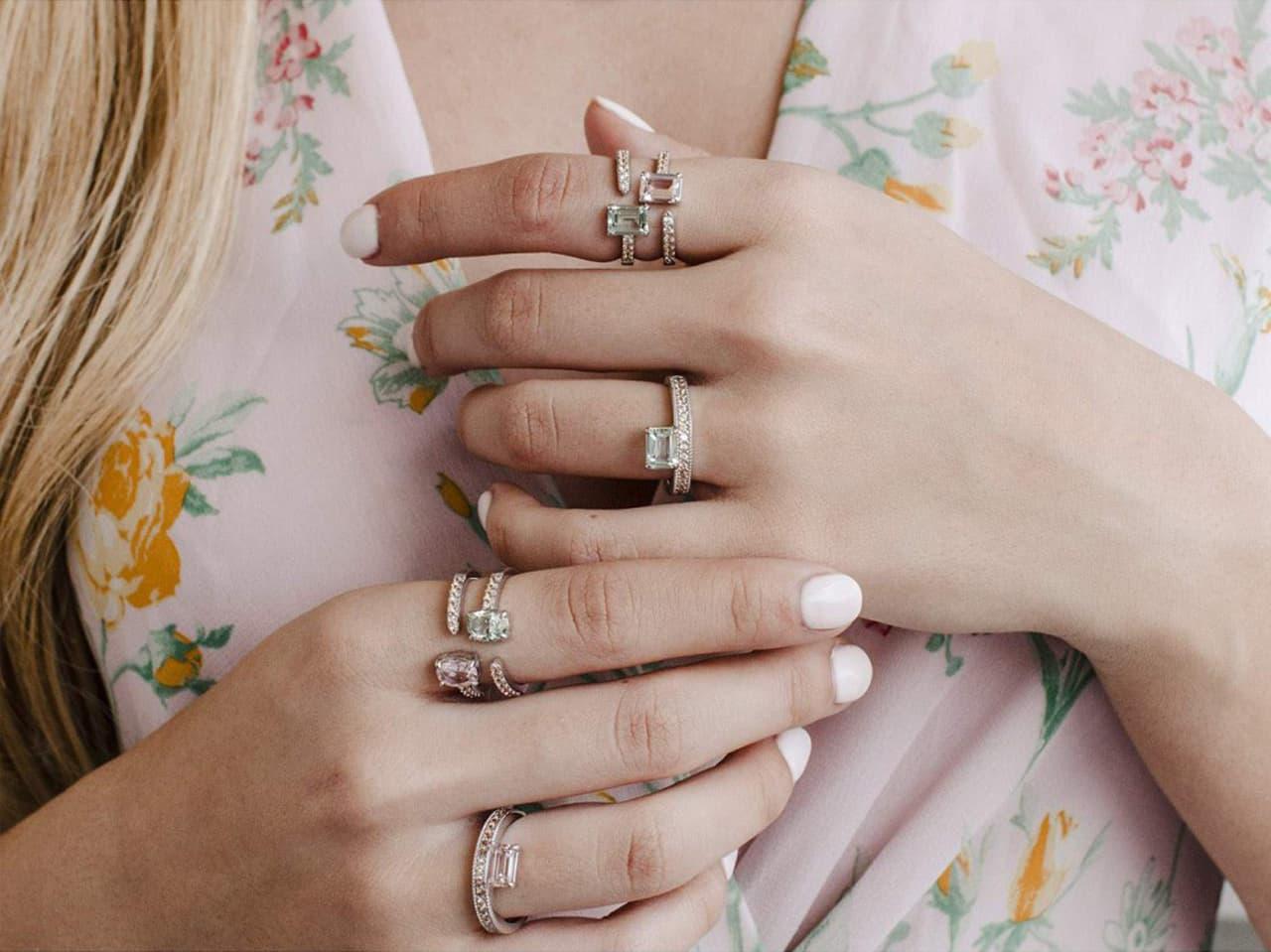 The best jewellers in Denia