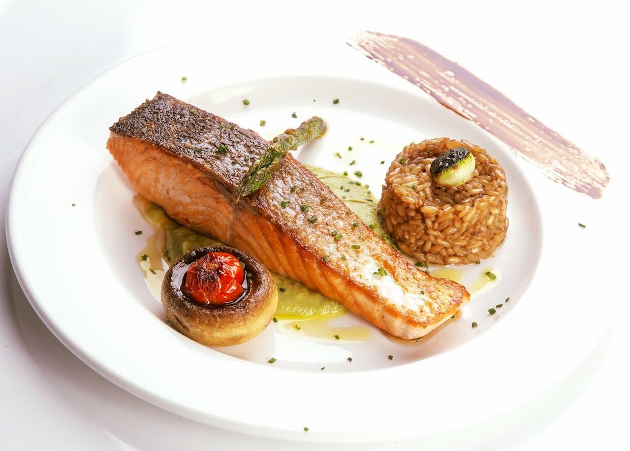 The best restaurants in Javea
