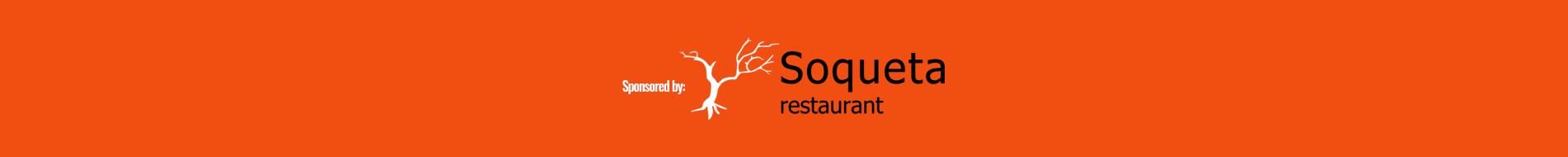 Soqueta Restaurant