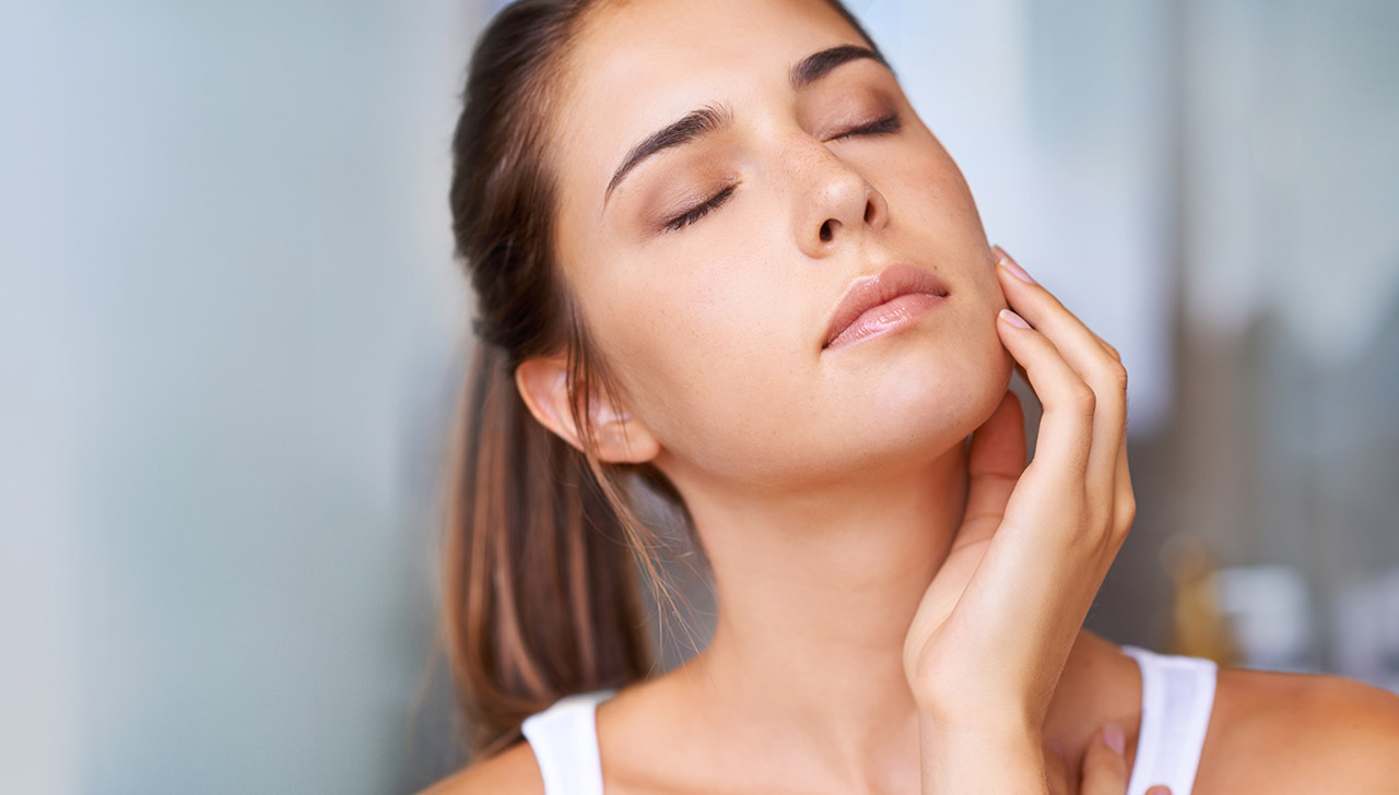 Derma Clinic Spain takes care of your skin and your appearance