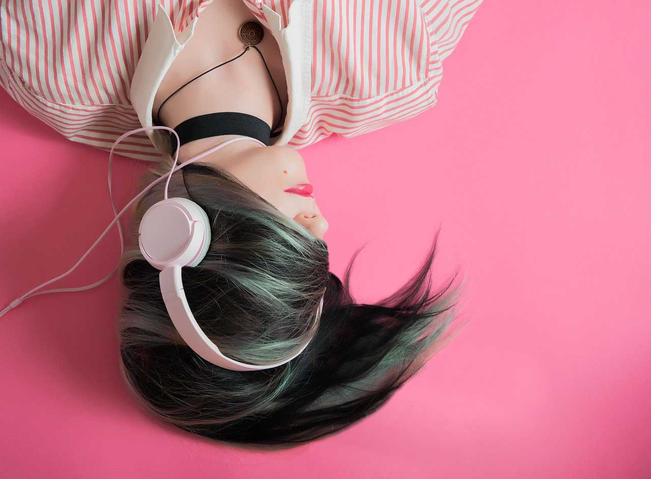 What can I do if I suffer from tinnitus?