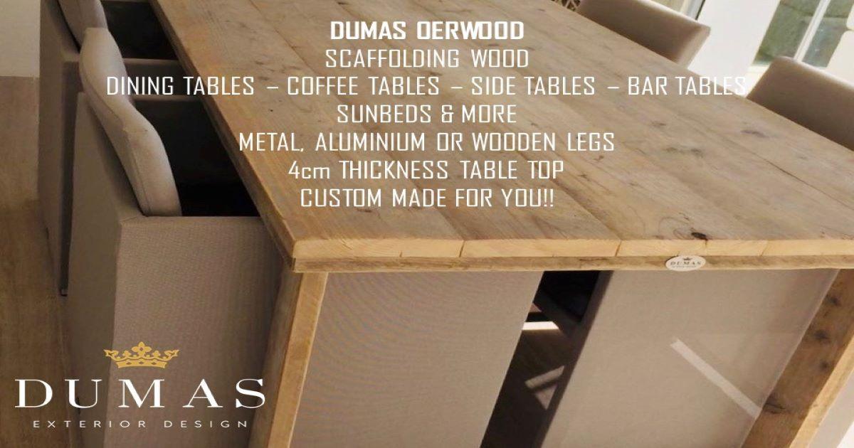 Dumas Design