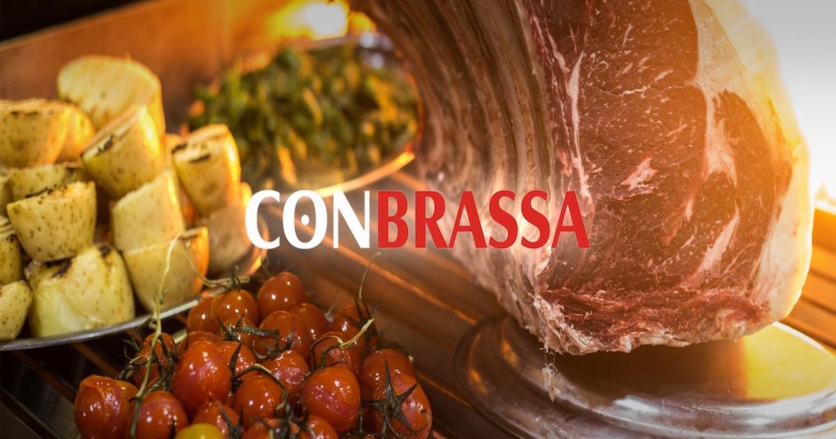 ConBrassa