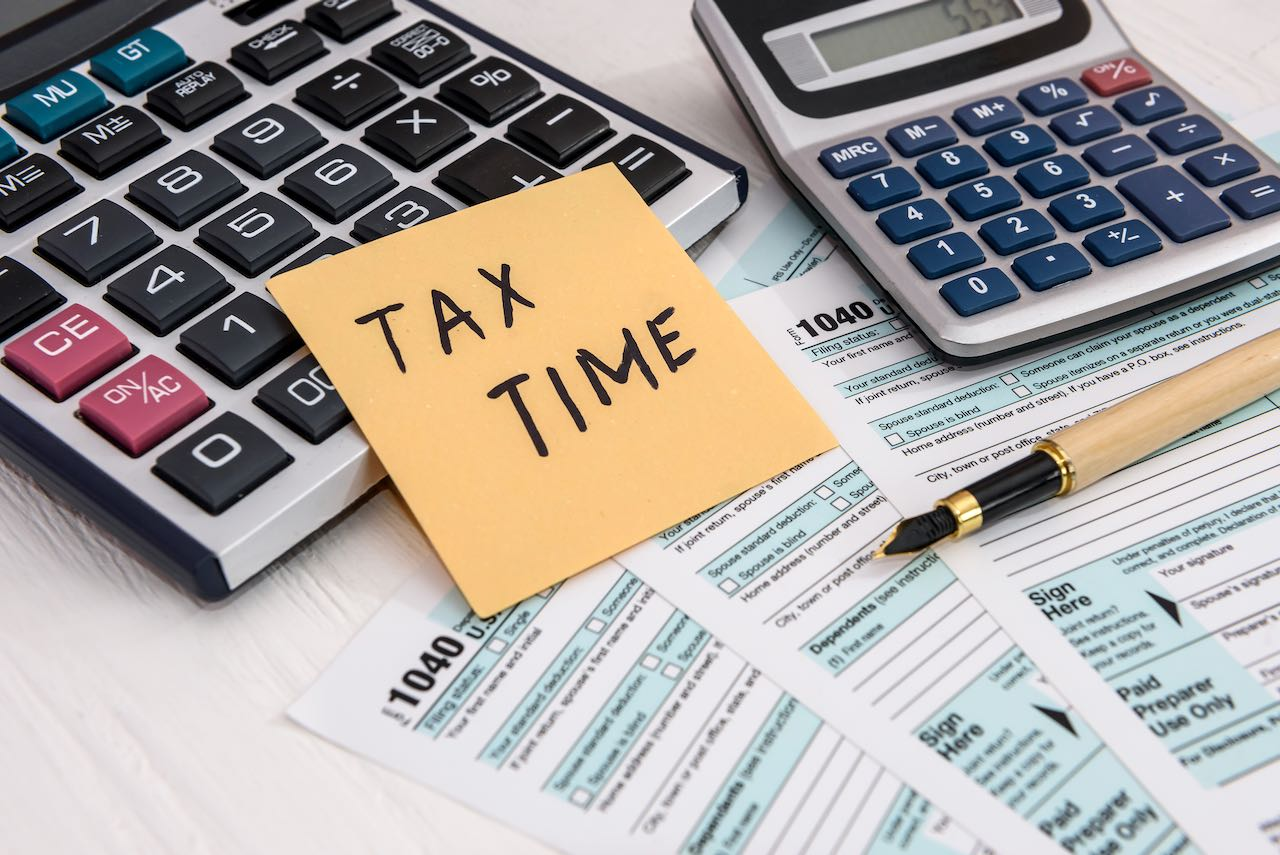 Tax period beginning and ending dates; all what you need to know from the experts Spain Life Exclusive